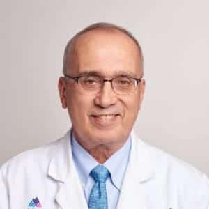 Douglas Dieterich, MD Liver Medicine Gastroenterology