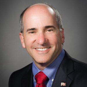 David Eric Bernstein, MD Gastroenterology, Internal Medicine
